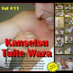 DVD 11 (download)