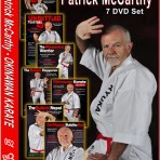 7-DVD Box-Set Master Download