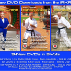 New 9-DVD in a 3-Vol Set Download Offer …