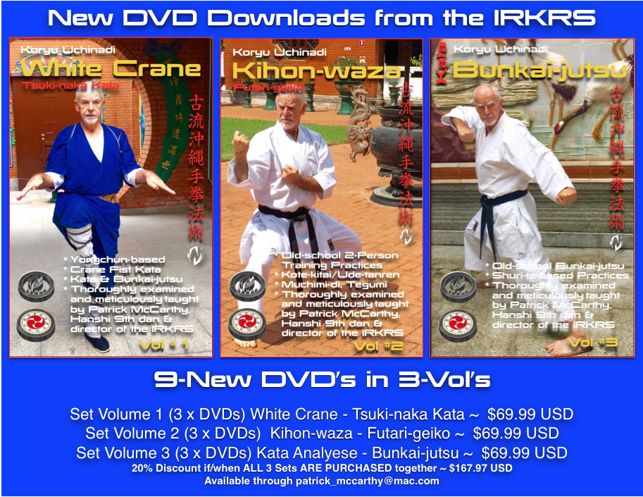 New DVD's blue